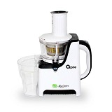 OXONE Eco Slow Juicer [OX-865] - Juicer